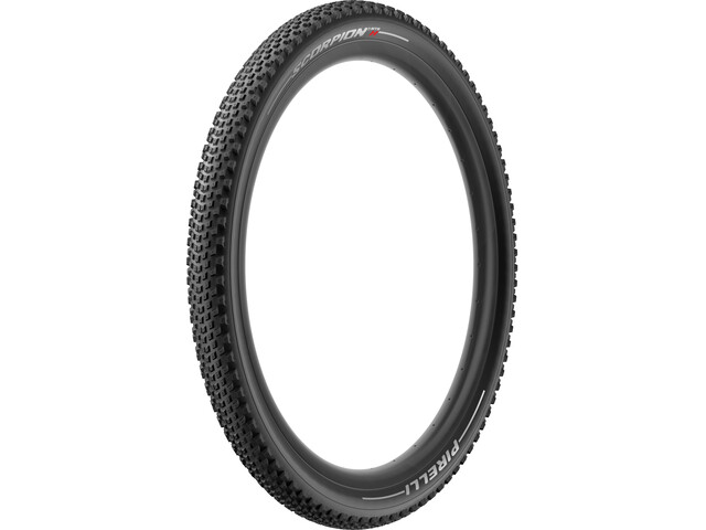 "Pirelli Scorpion MTB H Folding Tyre 29x2.40"" black"